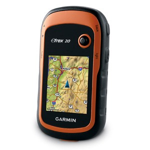 gps garmin etrex 20 calculo areas pantalla color pois personalizables tienda en linea colombiana. Black Bedroom Furniture Sets. Home Design Ideas