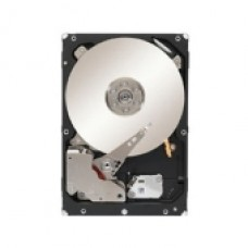 Lenovo Storage 2.5In 1Tb 7.2K Nl- Sas Hdd