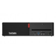 ThinkCentre M715s SFF AMD A10 Pro 9700 3,5Ghz