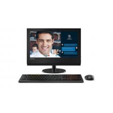 AIO  ThinkCentre V310z  All-In-One 19.5, H110 120W,  N-Touch, Monitor Stand, Intel Core i5-7400 ( U