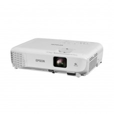 Powerlite X05+ Projector (Latin)