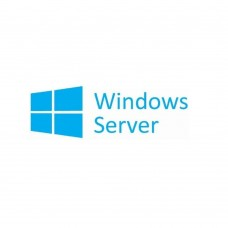 Licencia Lenovo Microsoft Windows Server 2019 Cal (5 User) Unidad