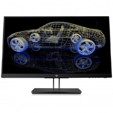 Monitor Hp 1Js10A4 Aba Led Ips Quad Hd 2560 X 1440