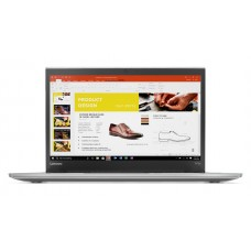 Portatil Lenovo T470s-Intel Core i5-7300U Processor,8GB RAM, 256Gb SDD