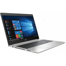 Portatil HP ProBook 440 G7,Intel? Core? i5-10210U,Windows? 10 Pro 64bit, 8GB (1x8GB) DDR4 2666,  SSD 512 GB PCIe, LCD 14 HD, garantia 1/1/0