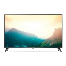 TV + Cartelera Digital y/o SuperSign TV  LG, 43, 400 Nit, 16x7, WebOs 3.5, Smart Home, WiFi.