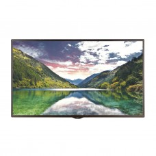 Monitor Industrial LG -FHD (1920 x 1080) /  Portrait & Landscape / SuperSign W / Speaker Built-in /