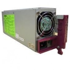HP 750W CS HE Power Supply Kit