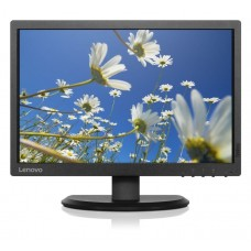 Monitor Lenovo 19,5 E2054 - Wide LED Monitor