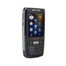 Terminal Dolphin 7800. Win Mobile 6.5..