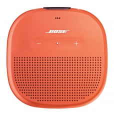 Parlante SoundLink® Micro Bluetooth / Color: Naranja / Bateria de litio.