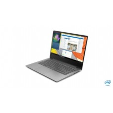 Portatil LENOVO 330S-14IKB Corei3/7020U/2.3Ghz Pant14/LED HDD 1TB RAM 4GB Win 10 Platinum Grey/ HDM