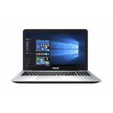 Portátil ASUS X555QG-XO164 AMD A10-9620P,15,8GB,1TB,SO Endless,ATI R5 M430 2GB DDR3, Matt Black
