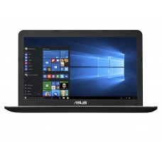 Portátil ASUS X555QG-XO008 AMD A12-9700P,15,8GB,1TB,SO Endless,ATI R5 M430 2GB DDR3,Matt Black Silv