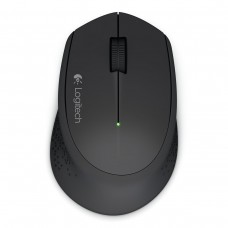 MOUSE Wireless M280/LAT - Black