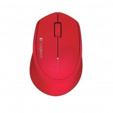 MOUSE Wireless M280/LAT - Red