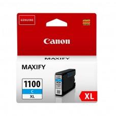 Cartucho Maxify Pgi-1100 C Xl