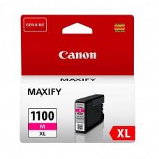 Cartucho Maxify Pgi-1100 M Xl