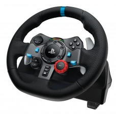 TIMON G29 Driving Force RACING WHEEL FOR PlayStation 3 AND PlayStation 4 - LAT