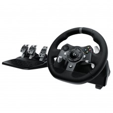 TIMON G920 Driving Force Racing Whell for XBOX One - LAT