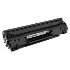 Toner Cartridge 137
