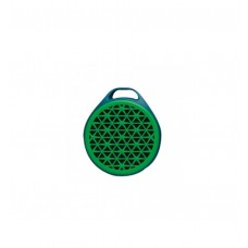 PARLANTE X50 Mobile Wireless Speaker GREEN- LAT