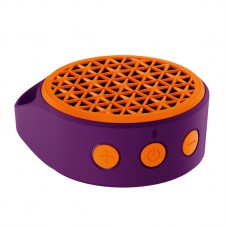 PARLANTE X50 Mobile Wireless Speaker ORANGE- LAT