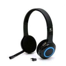 Diadema Wireless H600