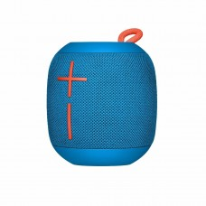 PARLANTE BLUETOOTH WONDERBOOM - LAT/BLUE