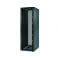 Apc Netshelter Sx 42U 750Mm Wide X 1070Mm Deep Enclosure