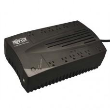 AVR750U