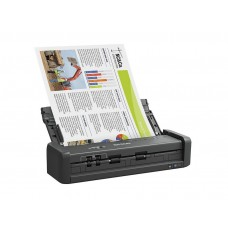 Wf Es-300W Document Scanner With Adf