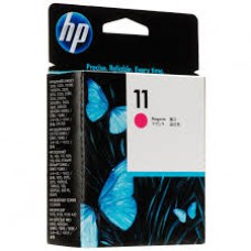CABEZAL HP MAGENTA 11 BUSINESS 1000 1200 2200 2230 2250