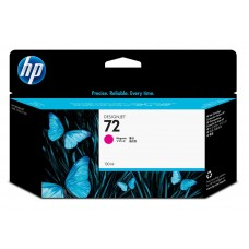 CARTUCHO HP MAGENTA No 72 130 ml T1100  T610 PROMOCION CON PLOTTER