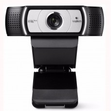 Camara Webcam Logitech C930E Zoom Hd Digital