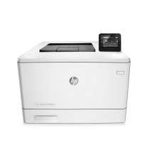 HP Color LaserJet Pro Color M452DW Blanco y negro y color: hasta 28ppm, Resolucion 600dpi ImageREt