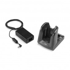 Single Slot Serial/Usb Cradle Kit Intl .