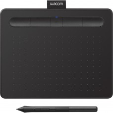 Tabla Digitalizadora Wacom Intuos Ctl4100Wlk0 Bluetooth