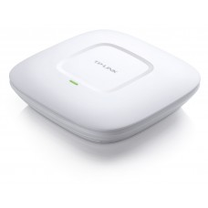 300Mbps Wireless N FE port Ceiling/Wall Mount Access Point, QCA(Atheros), 300Mbps at 2.4Ghz, 802.11b