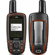 Gps Garmin Map64s