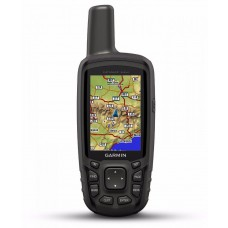 Gps Garmin Map 64Sc