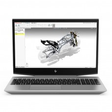 Hp Portatil Workstation Zbook15