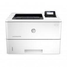 Impresora Hp LaserJet Pro M501DN 1500 MHz 256MB