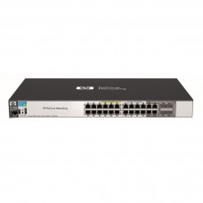 Switch HP 2530-24G-PoE