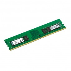 16 Gb 2400Mhz Ddr4 Non-Ecc Cl17 Dimm 2Rx8