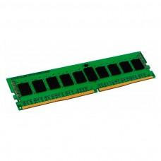4 Gb 2400Mhz Ddr4 Non-Ecc Cl17 Dimm 1Rx16