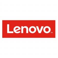 Lenovo Thinksystem De Series 1.8Tb 10K 2.5 Pulgadas Hdd 2U24