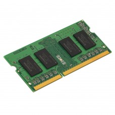 Memoria Kingston KCP3L16SS8/4 4Gb DDR3L 1600MHz