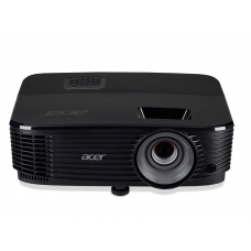 Video proyecto Acer X1123H