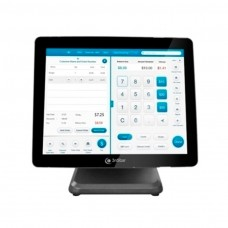 All-In-One Pos System, Intel J1900 Con Sistema Operativo